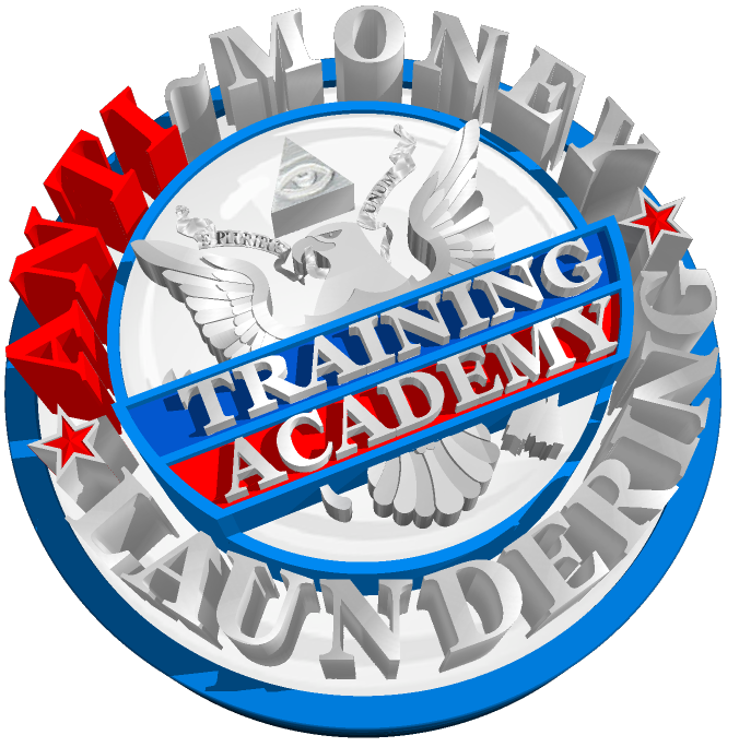 The Anti-Money Laundering Training Academy