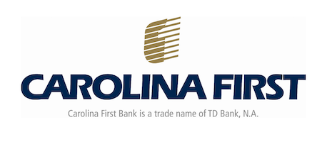 Carolina First Bank