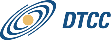 DTCC – Depository Trust & Clearing Corporation