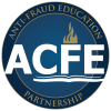 ACFE – Association of Certified Fraud Examiners