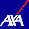 AXA Insurance Company