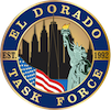 El Dorado Task Force