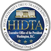 HIDTA – High Intensity Drug Trafficing Area