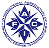IAFCI – International Association of Financial Crimes Investigators