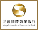 Mega International Commercial Bank