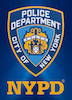 NYPD – New York Police Department