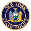 NYSP – New York State Police