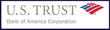 US Trust Bank of America