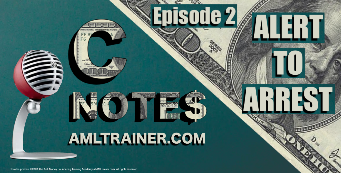 C-Notes-Podcast-Ep-2