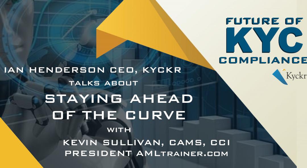 Future of KYC Compliance